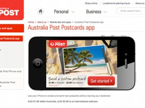 auspostcards-1